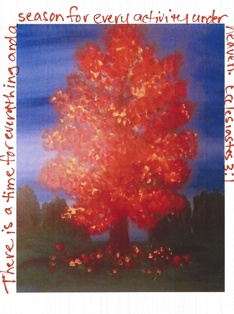 L Shanah Tovah Happy New Year Introducing My Art Greeting Cards