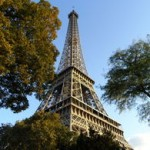 a-september-view-of-the-eiffel-tower-photo_14408918-260tall