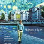 220px-Midnight_in_Paris_Poster